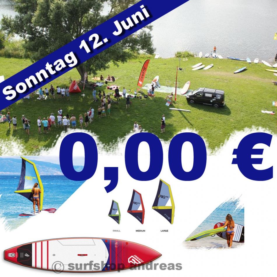 http://www.surfshop-andreas.de/bilder/produkte/gross/Sonntag-12-Juni-2016-kostenlos-Fanatic-i-Sup-u-iRig-one.jpg
