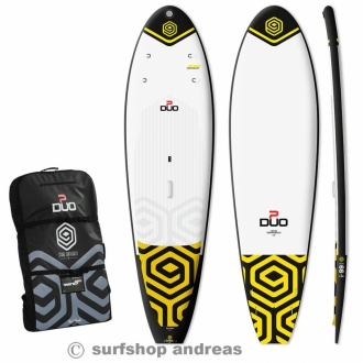 Duo WindSup ELITE Board Größe 106