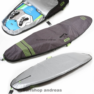 Ion Windsurf Core Boardbag de Luxe 2017