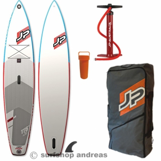 JP SUP Cruis Air 116x30 LE 2018