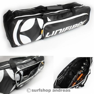 Unifiber Blackline Equipment Bag