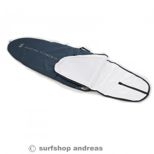 Ion Windsurf Core Boardbag ML / 250x79 cm