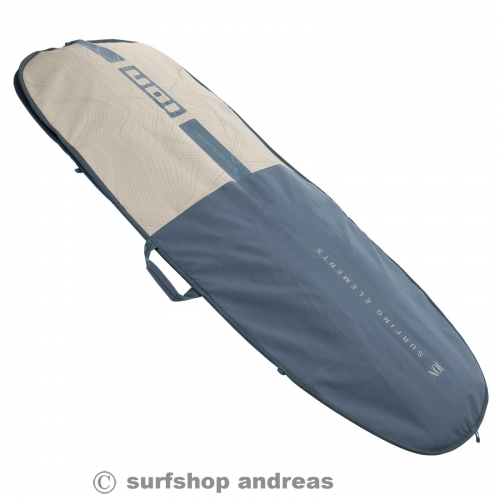 ION Core Foil Boardbag  236cm x99cm 2021