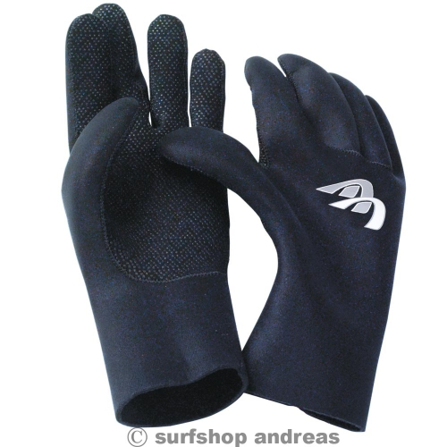 ASCAN Flex Glove Neoprenhandschuh Surf Kite