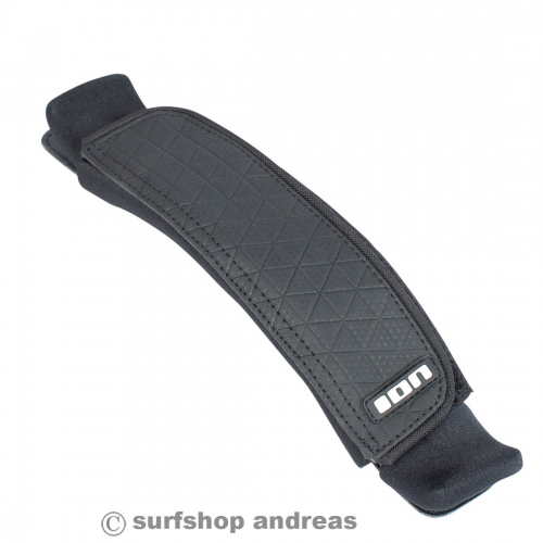 ION - Footstrap black 2020