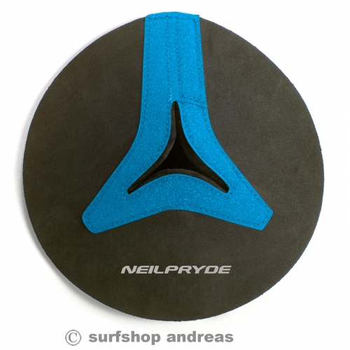 NeilPryde Mast Base Protector 2019