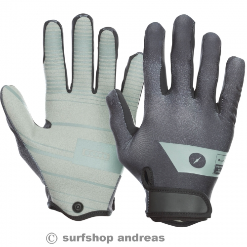 ION Amara Gloves Full Finger Größe M