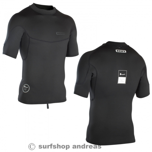 ION Thermo Top Men SS Größe M