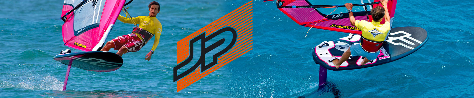 Foiling , JP / Naish / Fanatic |br|SOFORT geliefert!